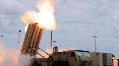 Building missile shield: unclear threat, unknown cost