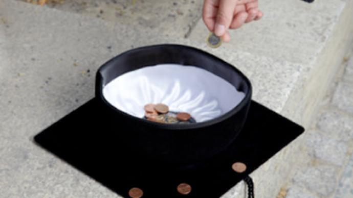 US graduate gamble: high fees, low guarantees
