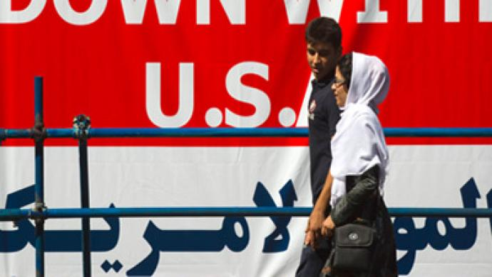 SWIFT sanctions: West going to extremes to punish Iran