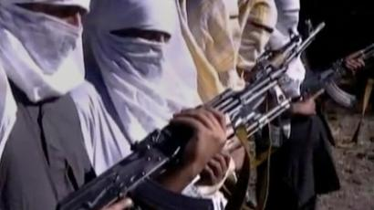 Afghanistan invites Taliban to 'direct' talks
