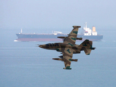 Iranian submarines to navigate Caspian Sea – report