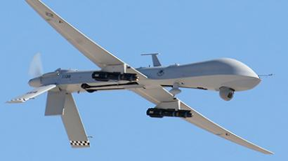 US expands drone war, extremists expect new recruits