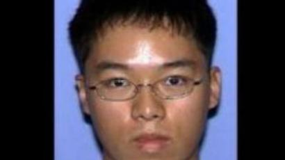 Florida SU campus shooting: Gunman injures 3 before police kill him