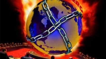 Will Bilderberg elect the next US president?