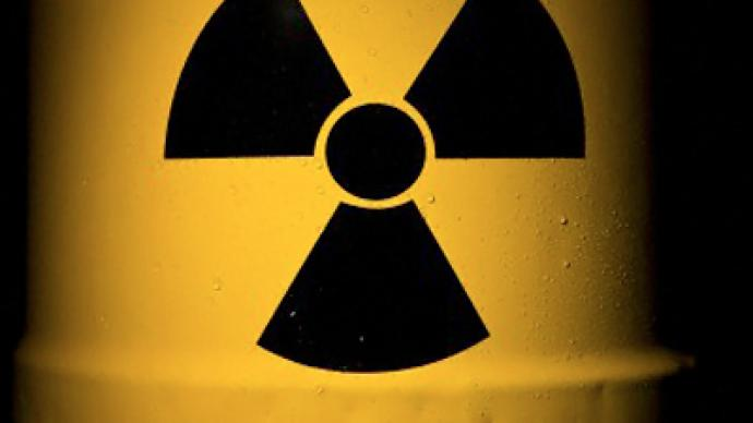 Radiation in the water inside Fukushima reactor hits record level