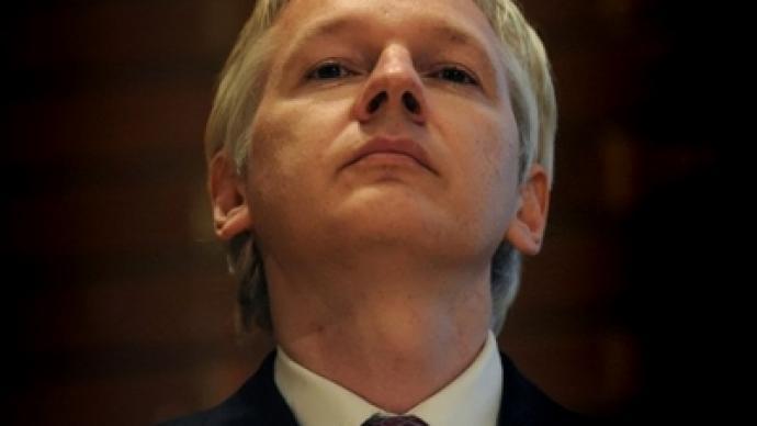 WikiLeaks revelations only tip of iceberg – Assange