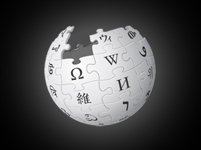 Wikipedia to RT: SOPA sledgehammer could smash any site on web