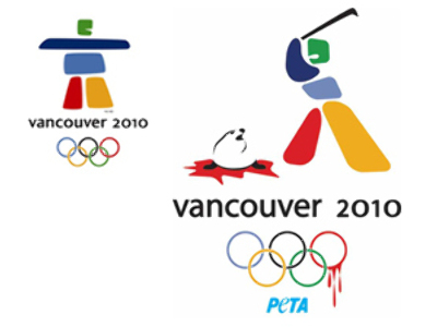 Vancouver 2010: what's in store for the Winter Olympics?