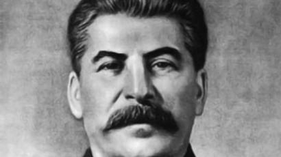 Joseph Stalin dead, denounced and debated