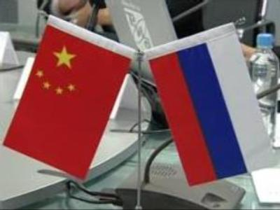 Year of China to be launched soon in Russia