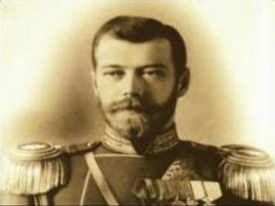 90 years since Russia ceased to be monarchy