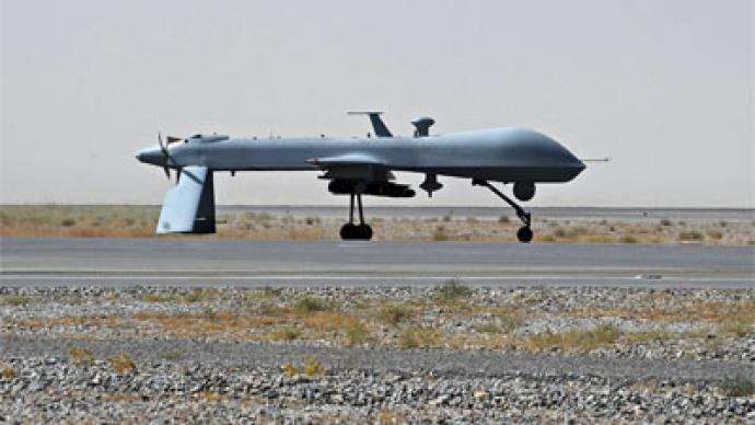 War on own goals: US drone offensive in Yemen bolsters Al-Qaeda
