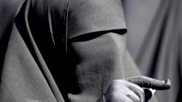 Black widows of Yemen: Inequality sparks spate of husband killings