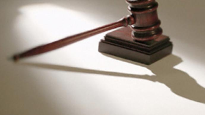Murderous Major's victim seeks justice