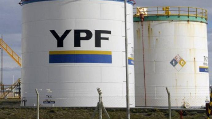 YPF: To privatize or to nationalize… That is the Question!