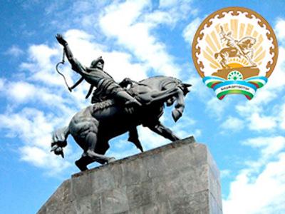 """Bashkortostan's new president to dismantle """"authoritarian regime"""""""