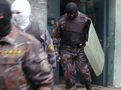 No let up in Belarus' crackdown on journalists