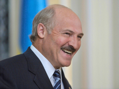 Is Europe blackmailing Belarus?