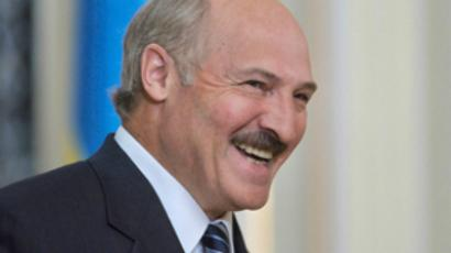 Belarus backs Georgia over Abkhazia and South Ossetia