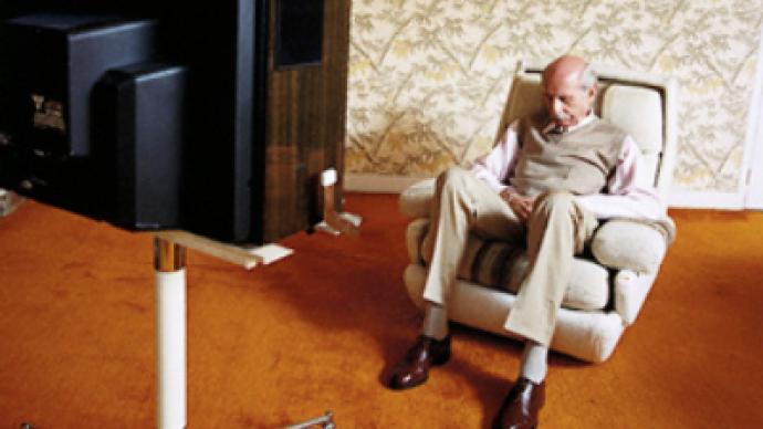 Belarus state films made mandatory
