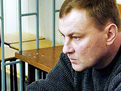 Former colonel convicted of killing girl in Chechnya shot dead in Moscow