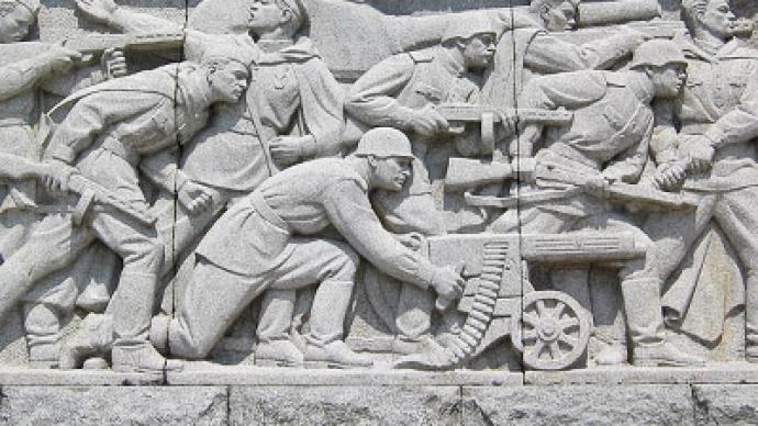 Bulgarian public organizations oppose plans to remove Soviet Army monument