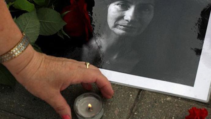 Court clears rights activist Orlov of slandering Chechen leader Kadyrov