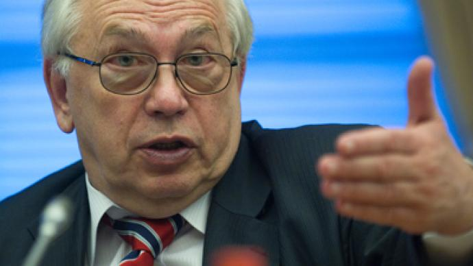 Lithuania compensation claims meaningless – Russian ombudsman