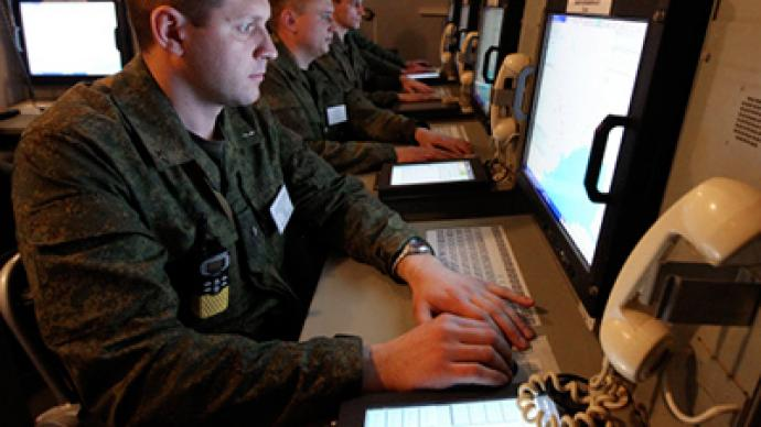 CSTO grapples with cyber security
