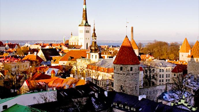 The Council of Europe wants Estonia to respect the rights of Russian speakers