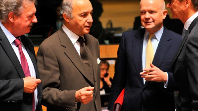 EU renews sanctions against Belarus