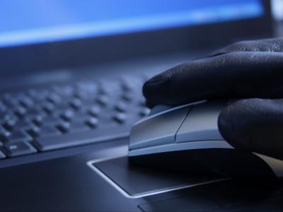 'Social networks spread extremist ideas' – prosecutor