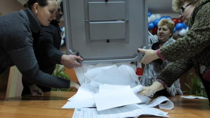 First direct gubernatorial elections under new law set for mid-October