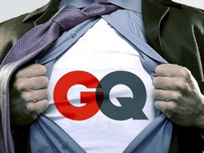 """GQ's conspiracy """"revelations"""" – much ado about nothing"""