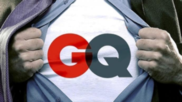 "GQ's conspiracy ""revelations"" – much ado about nothing"