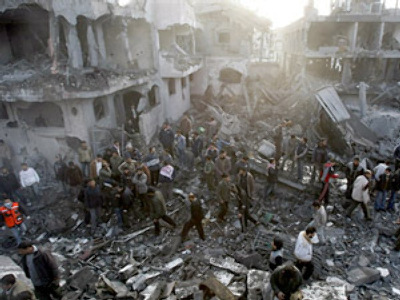 Hamas promises revenge for death of its leader