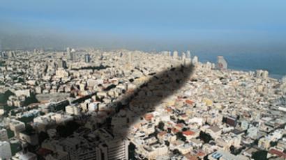 The price of living in Gaza