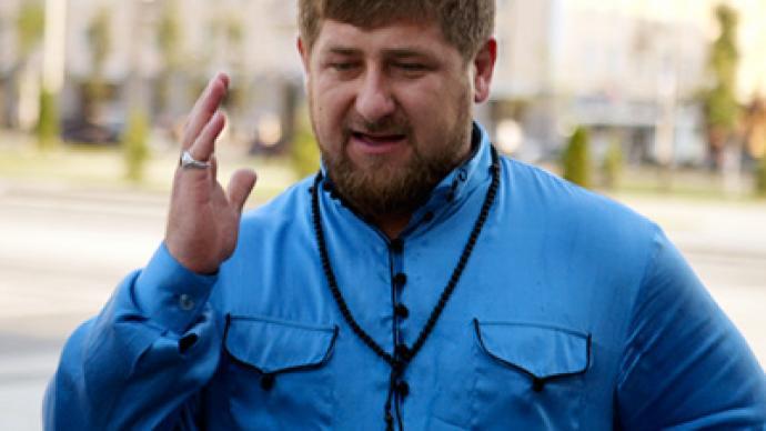 Multiethnic harmony backbone of Russian society – head of Chechnya