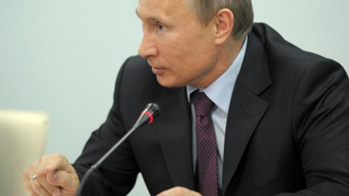 Russia needs Human Rights Ombudsmen in every region – Putin