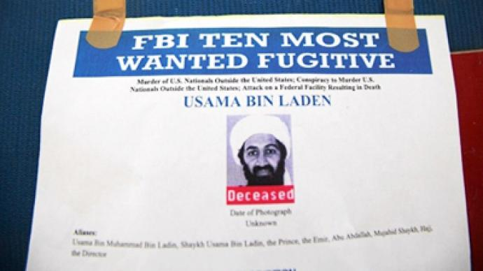 Bin Laden's death proves punishment is inevitable – Ingush leader