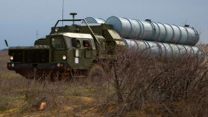 Anti-missiles in Europe: unneeded, ineffective, harmful
