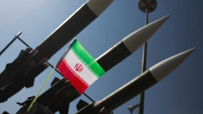 'Don't exaggerate case against Iran' – Russia