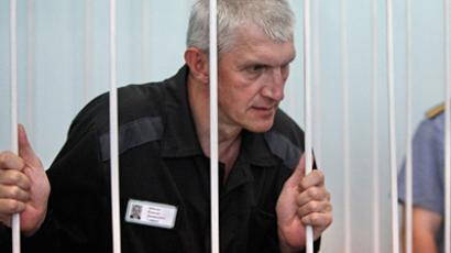 Khodorkovsky's partner rejected parole: No end to liberalization?
