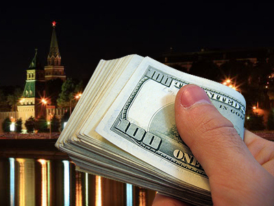 Auditors reveal mass financial violations by previous Moscow government