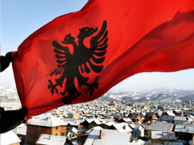 EU pushes Serbia to self criminalize - expert