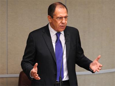 Putin to meet Armenian and Azerbaijani presidents in Sochi