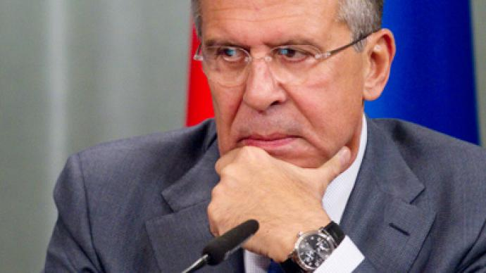 OSCE to lose its role if not reformed – Lavrov