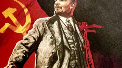 Lenin should be buried – Culture Minister