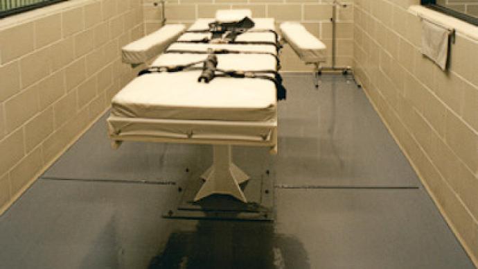 Lib Dems want capital punishment back