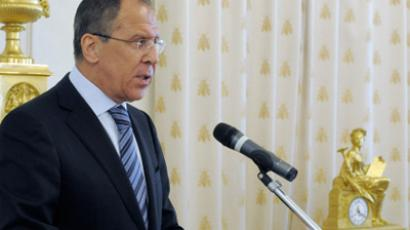 Moscow cautiously optimistic on future Libyan relations